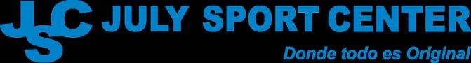 July Sport Center